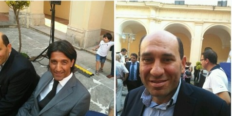 Francesco-Rizzo-Pasquale-Infante