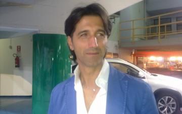 Francesco Rizzo.
