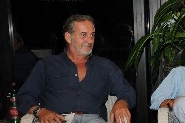 Francesco Saverio Torrese