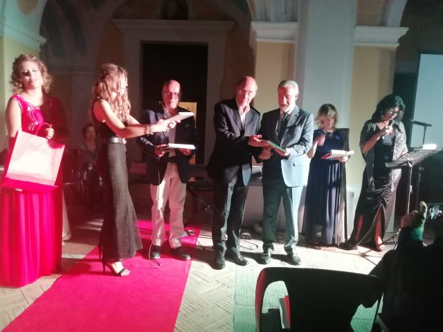 Francesco-testa-premia-Capano
