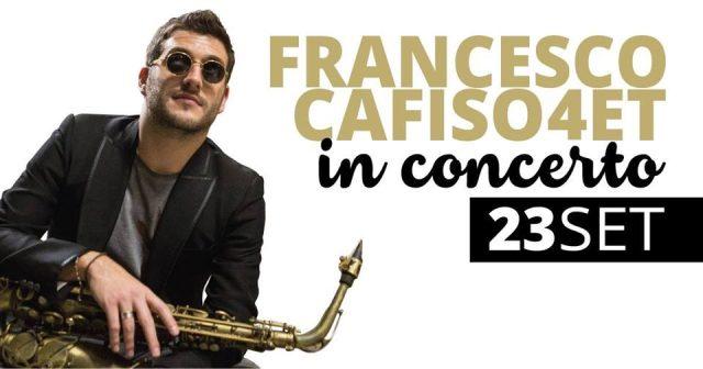 Francesco_Cafiso_-4et-Battipaglia