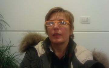 Cecilia Francese