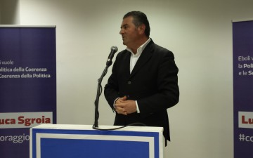 Franco Alfieri-Sala Ritz-Eboli-Manifestazione -Sgroia-1.