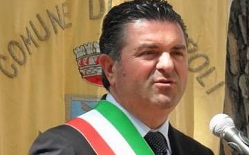 Franco-Alfieri-sindaco-Agropoli