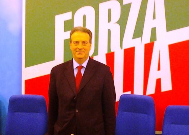 Franco Cardiello