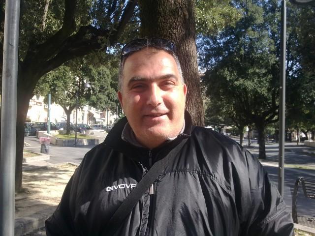 Franco Moraniello