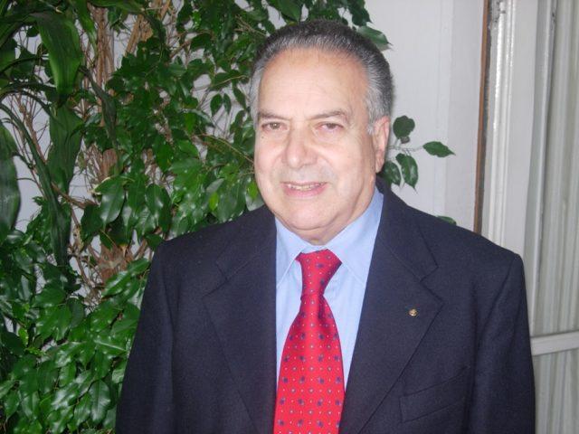Franco Orio