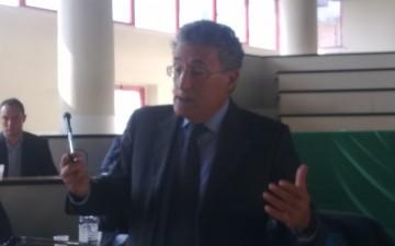 Franco-Roberti-foto-Politicademente
