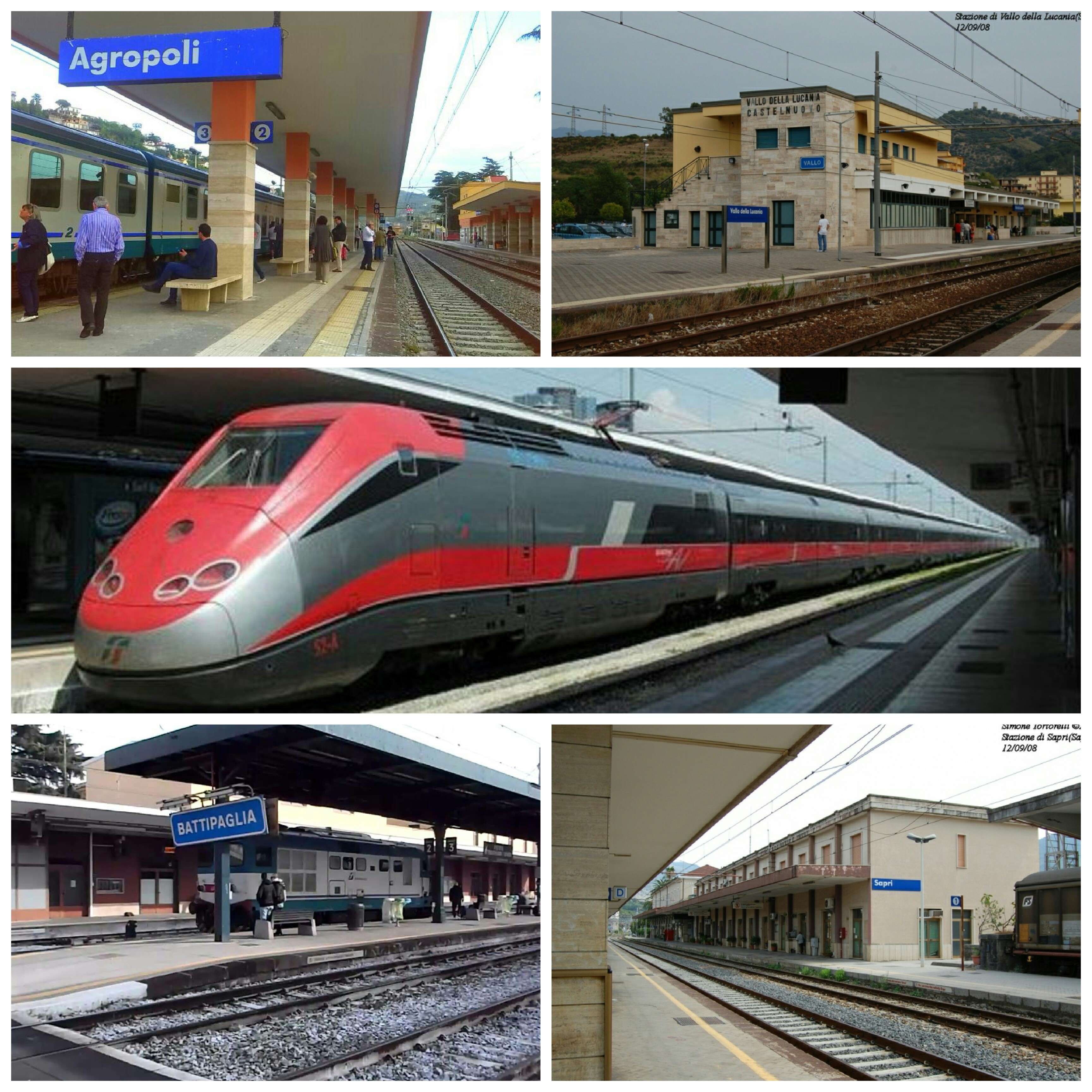 Frecciarossa-stazioni-AgropoliVallo-Battipaglia-Sapri