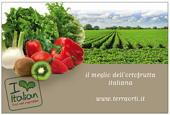 Fruit Logistica-1
