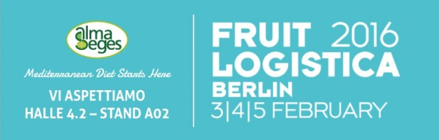 Fruit_logistica_Berlino