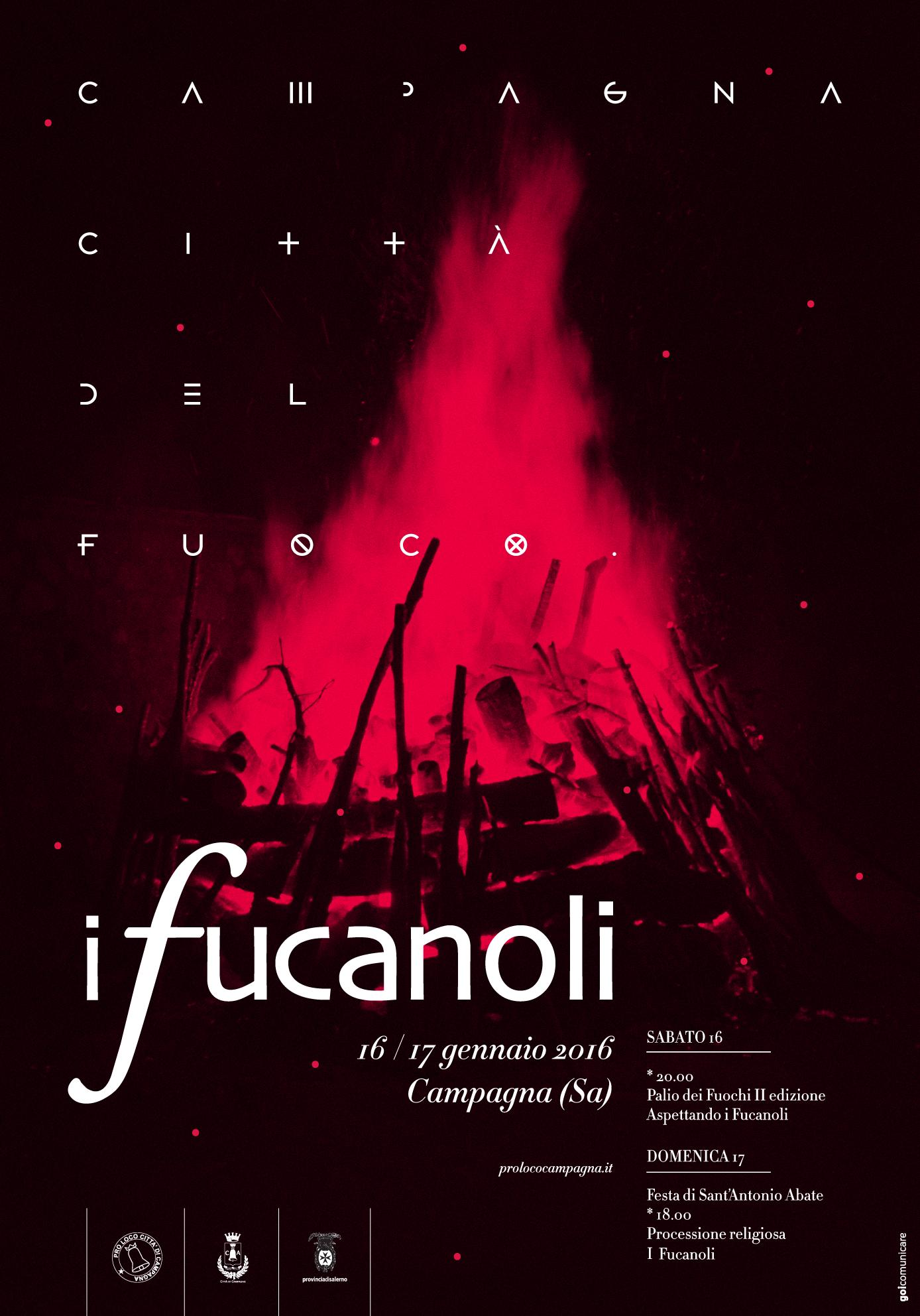 Fucanoli-2016-Campagna