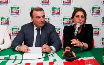 Fulvio-Martusciello-Marzia-Ferraioli