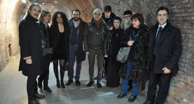 Fuori-salone-Vinarte-2014-Salerno