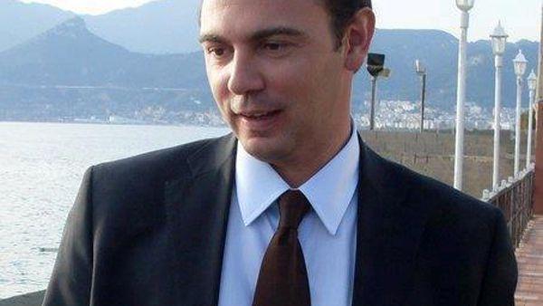 Gaetano Amatruda-1