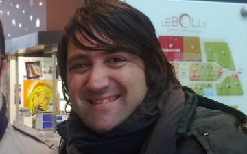 Gaetano-Di-Domenico