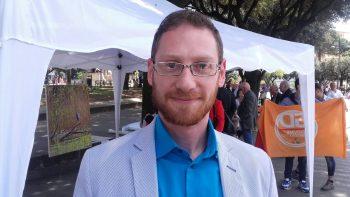 Gaetano Pesticcio