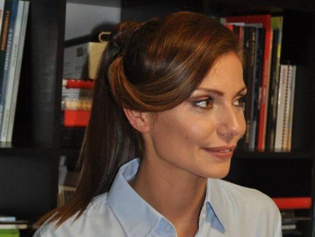 Gemma Caprino