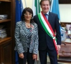 Gerarda-Pantalone-Giovanni-Santomauro
