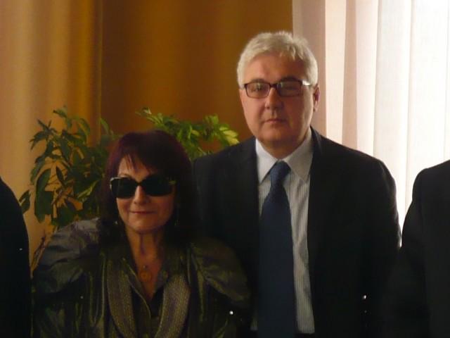 Gerarda-Pantalone-Martino-Melchionda