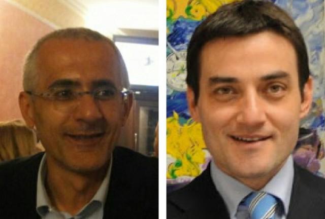 Gerardo-Calabrese-Adriano-Bellacosa