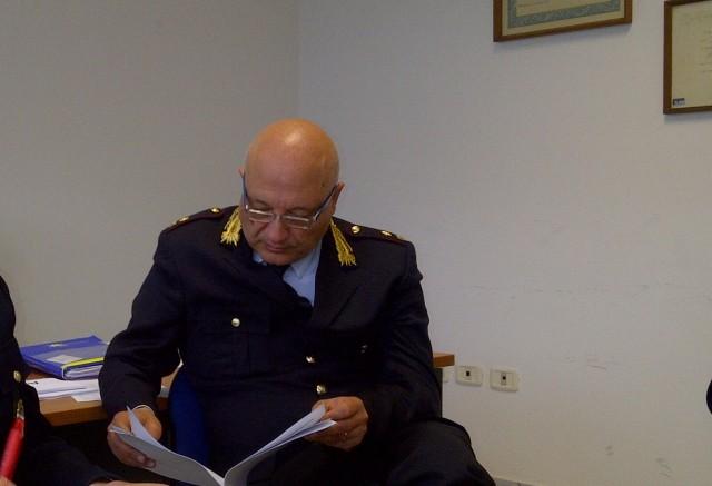 Gerardo-Iuliano