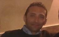 Gerardo La Manna