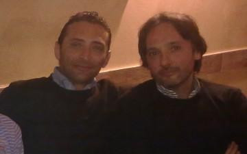 Gerardo-La-Manna-Pietro-Mazzini.