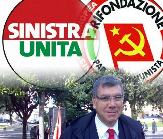 Gerardo Rosani-SU-RC