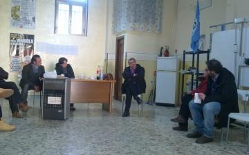 Gerardo-Rosania-Conferenza-Stampa-ritiro-primarie