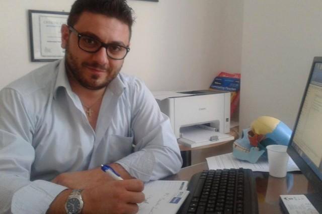 Gerardo Sorgente