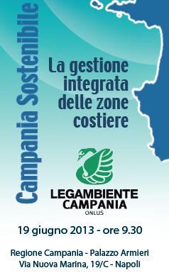 Gestione-integrata-fascia-costiera.