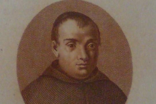 gherardo_degli_angioli-1