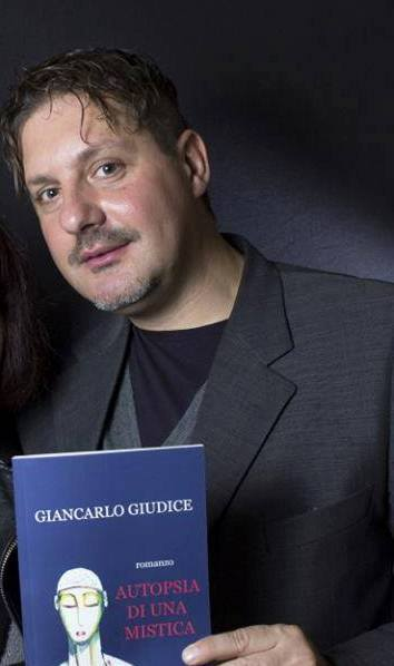 Giancarlo_Giudice_autore