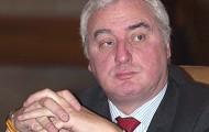 Gianfranco Valiante
