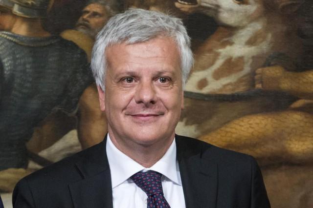 Gianluca-Galletti