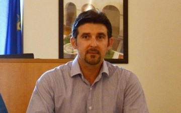 Gianluca-Mastrovito