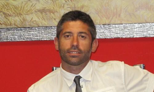 Gianmarco Amato