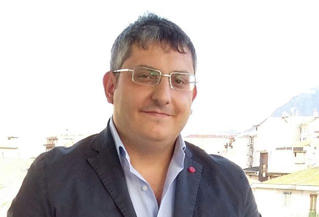 Gianmaria Sgritta-3