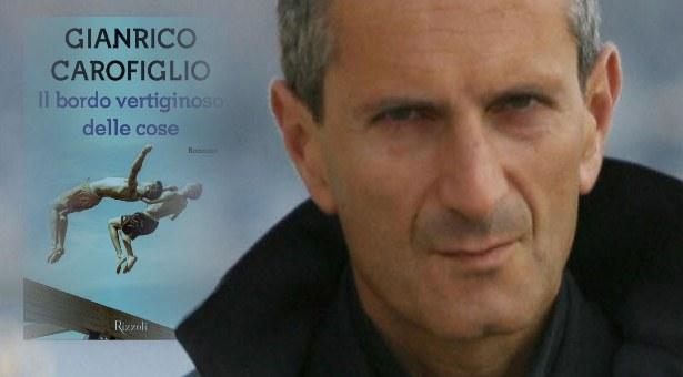 Gianrico-Carofiglio-il-bordo-vertiginoso-delle-cose