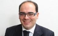 Michele Antonio Ciliberti
