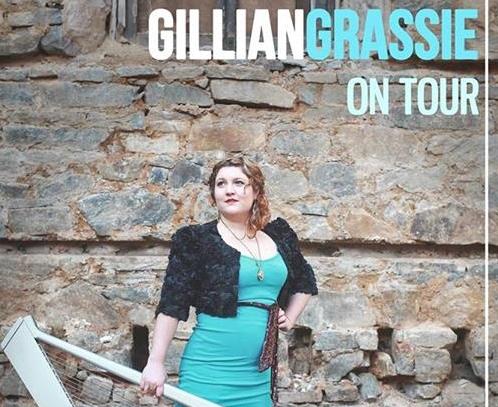 Gillian-Grassie-jazzista-cantautrice-Novi-Velia-