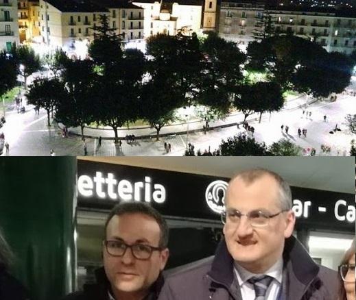 Ginetti-Cariello-Piazza-di-Eboli