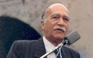 Giorgio-Almirante