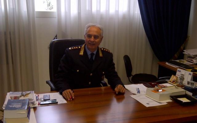 Giorgio-Cerruti