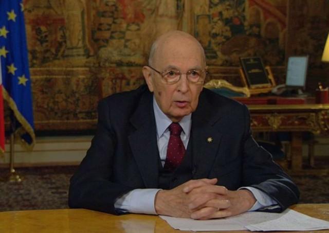Giorgio Napolitano-Qurinale-discorso-fine-anno