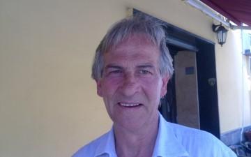 Giovanni Giordano