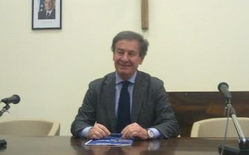 Giovanni-Santomauro-foto-Politicademente