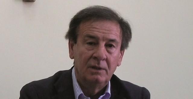 Giovanni-Santomauro