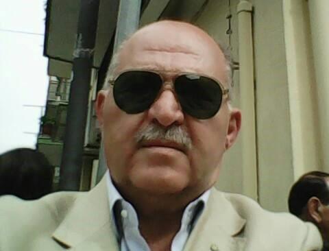 Giovanni Valletta -1